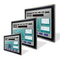 HMI Design Services support Intel E3845 processor.