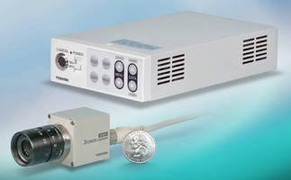 CMOS HD Video Camera suits color-critical applications.