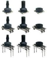 Pressure Sensors combine durability, sensitivity, flexibility.