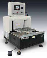 Dip Soldering Systems suit short-run, batch applications.