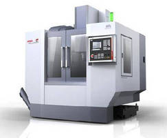 Milling and Turning Machines optimize productivity.