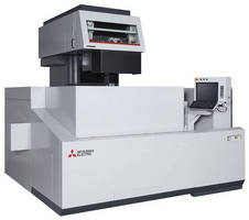 Large Part EDM, Milling Machines increase productivity, quality.