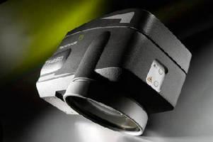 Laser Marking Machine delivers 50 W of power.