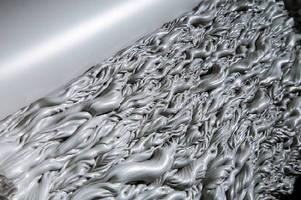 PV Metallization Pastes optimize solar panel performance.