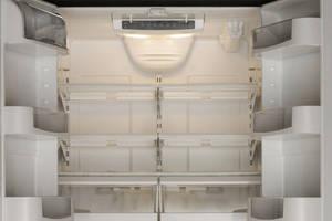 Plastic Bonder cures in shadowed areas in 3-5 days.