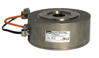 Other for Direct drive servo motor