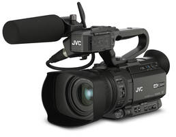 Live Stream Video Camera offers features for houses of worship.