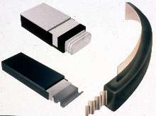 Flexible Spacers suit varying window manufacturing needs.