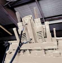 steadman machine