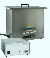 PROHT Ultrasonic Cleaning Tanks are powered by 2K Platform ultrasonic generators.