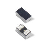 TVS Diode Arrays offer low capacitance unidirectional ESD protection.