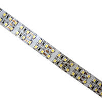 ZFS-155000-CW LED Flex Ribbon consumes 3.5 W/ft.