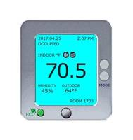 Kontrol Energy Management System 2 offers real time alerts.