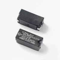PICO® 304 Series Surface Mount Fuse meets UL 913 standards.