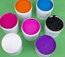 Natron SE Silicone Ink is CPSIA certified.
