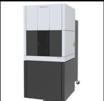 Talos F200i Microscope features automated tunings of operational parameters.