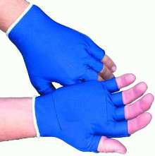 Ergonomic Gloves protect against musculoskeletal disorders.