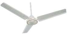 Reversing Ceiling Fans - All About Fans - Parts - Repairs - Fan Info.