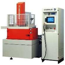 applications of electro discharge machining