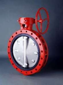 butterfly valves feature