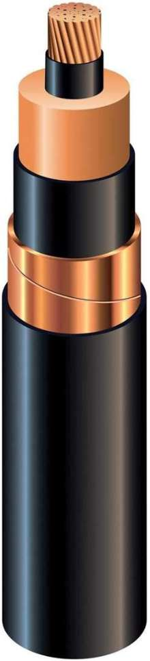 Southwire Cable Assemblies : Power cable features low smoke jacket