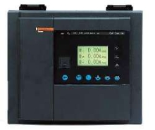 Digital Relay operates in demanding environments.