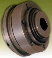 Torque Limiter delivers zero backlash operation.
