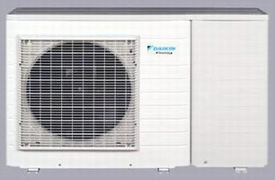 inverter controlled chiller operates on r 410a refrigerant. Black Bedroom Furniture Sets. Home Design Ideas