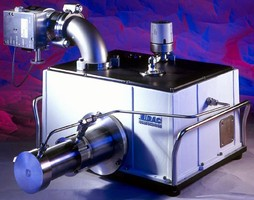 FTIR Moisture Analyzers suit corrosive applications.
