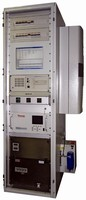 Gas Monitor covers incineration application requirements.