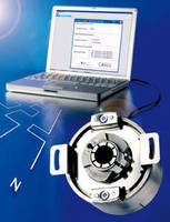 Programmable Encoders can satisfy specific requirements.