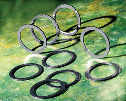 Thermoplastic Compound suits automotive/industrial equipment.
