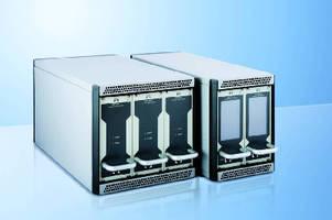Ultrasonic Generators provide micro cleaning.