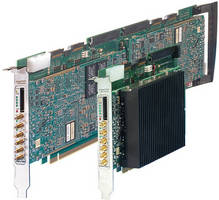 Beamforming PCIe Modules enhance PCs and blade servers.