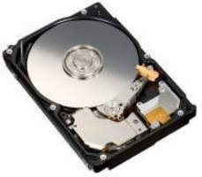 Low Power HDD offers self-encrypting feature.
