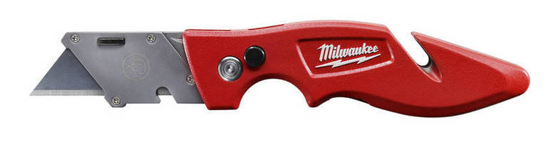 Hand Utility Knives offer durable/comfortable design.