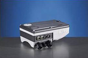 Motor Inverter offers high energy efficiency mode.