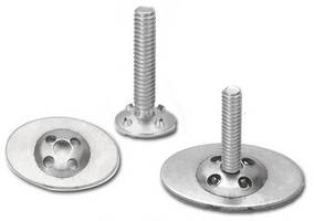 Heavy-Duty Elevator Bolt is built for strength, reliability.