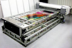 Glass Printing Service delivers detail and durability.