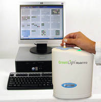 Bacteria Screening Systems identify contaminated food in 1 day.