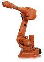 Multipurpose Robots offer payload capacity up to 20 kg.