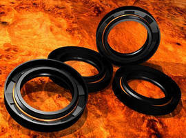Thermoplastic Elastomers are optimized for gaskets and seals.