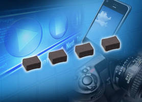 Compact Power Inductor supports energy-efficient mobile devices.