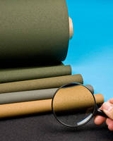 Non-Slip Fabric enhances any surface requiring grip.