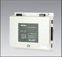 Battery Monitoring System provides comprehensive diagnosis.