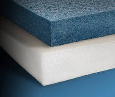 Closed Cell LDPE Plank Foam comes in fire-retardant version.