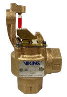 Multiple Jet Control Valve targets sprinkler systems.