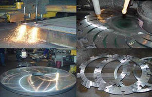 Grinding Services meet needs of multiple industries.