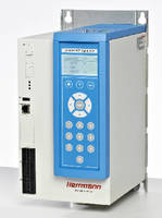 Digital Ultrasonic Generator features 6,000 W capacity.