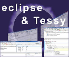 Software Testing Solution supports Eclipse/CDT debugger.